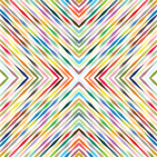 color_arrows