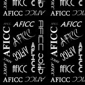 AFICC