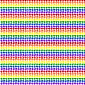 houndstooth_rainbow_half_inch