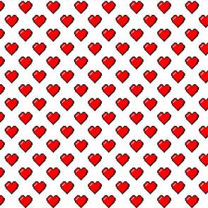 pixel_hearts_half_inch