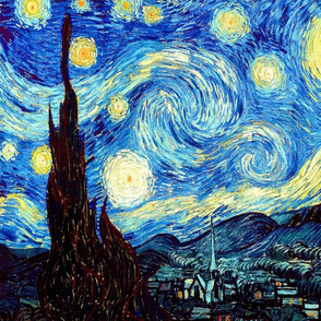 starry_night_fat_quarter