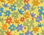 Flower__spring_2015_november_2014_thumb