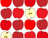 Pommes2-02_thumb