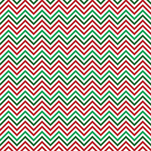 chevron_thin_holidays2