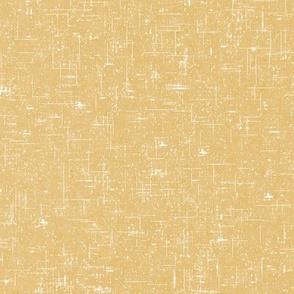 Ultra Linen - Summer