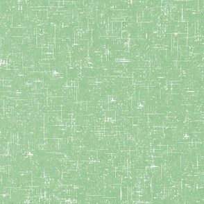 Ultra Linen - Spring