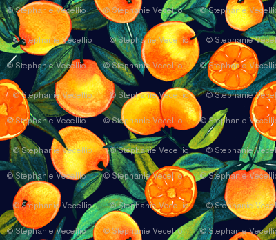 Rrclementine_tile_preview