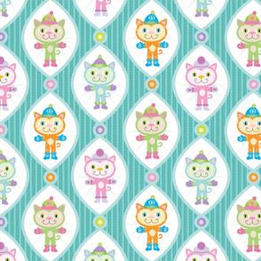 21x18_KittensinMittens_01-02