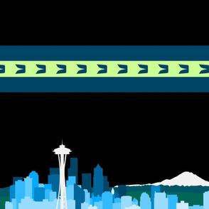 Seattle S...