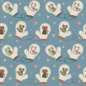 stitched_mittens