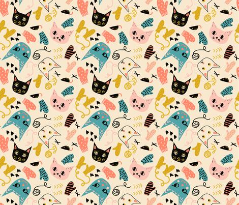 tbennett-kittenmittens-03