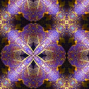 Decorative Plantform 3827