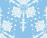 Rd20_snowflake_damask_thumb