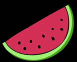 Rwatermelon-clip-art-watermelon84_thumb