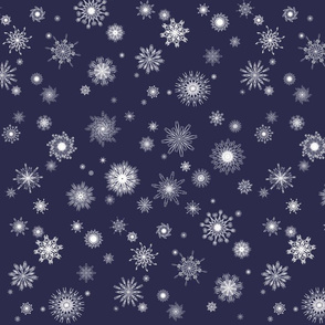 Midnight_Snowflakes_at_Random