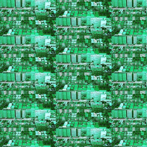61590008-006