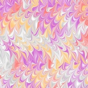 AL01W-Wave