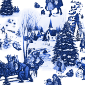 Rwinter_toile_de_jouy_blue_shop_thumb