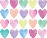 Sweethearts_thumb
