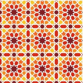 arabic_tiles_A2