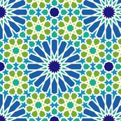 arabic_tiles_B1