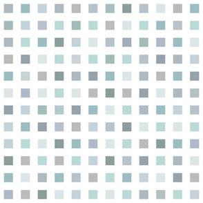 bubblewrap color squares