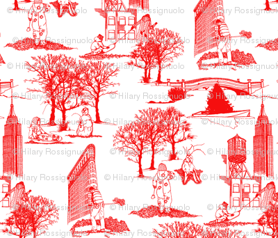 Rrrrrtoile_landscape_spoonflower_preview