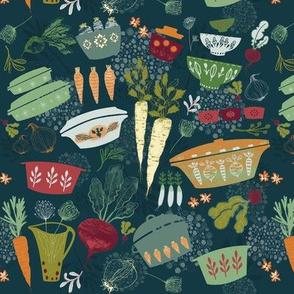 vegetable_casserole