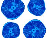 Rrflatten_background_cleaned_blue_mushrooms_thumb