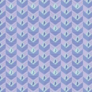 Bird_Feather_Pattern