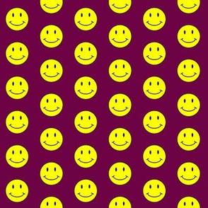 basic-smiley-burgandy-small