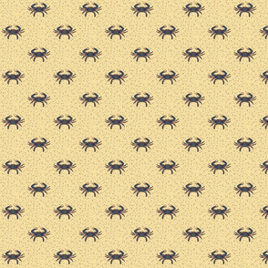 small_crab_repeat-01