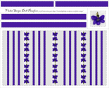 Rviolet_doll_striped_pinafore_thumb