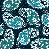 Multi-Paisley1-textures5-wht-overlay-hardlt-STONEINLAY