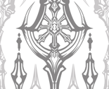 Grabranth-judge_damask_copy_thumb
