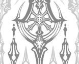 Grabranth-judge_damask_copy_thumb