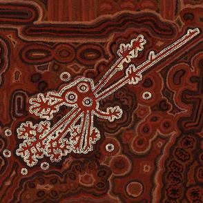 aboriginal_7_sisters