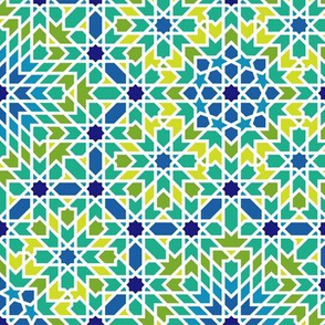 arabic_tiles_C1