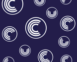 Rblue_camp_logo_fabric-01_thumb