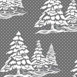 Winter_Time_Toile_with_Snow_new_7070707_grey