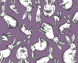 Rrrrrrjack_rabbit_mustache_fabric_v3_2c-01_thumb