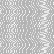 Stripe_on_B3B3B3_Grey_