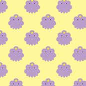LSP