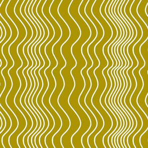 Stripe_on_green / gold.