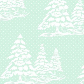 Winter_Time_Toile_with_Snow_new_D1F2E1_aqua