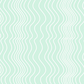 Stripe_on_Aqua_