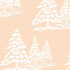 Winter_Time_Toile_with_Snow_new_FD1CC1_Salmon
