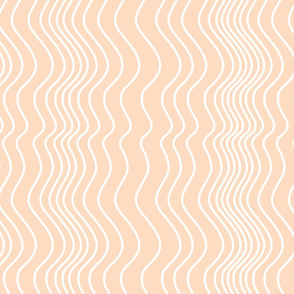 Stripe_on_Salmon_