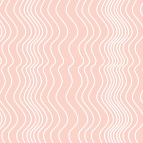 Stripe_on_Pink_