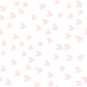 cestlaviv_blushheartsRR-small